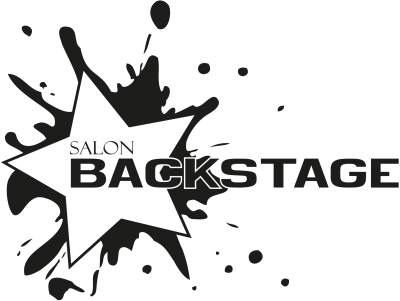Salon Backstage